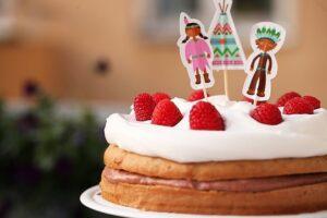 Veganska tårtor 6