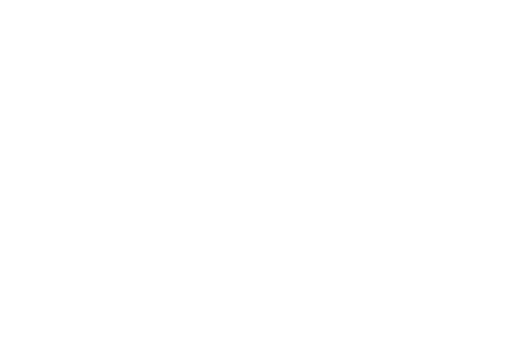 Vegobox
