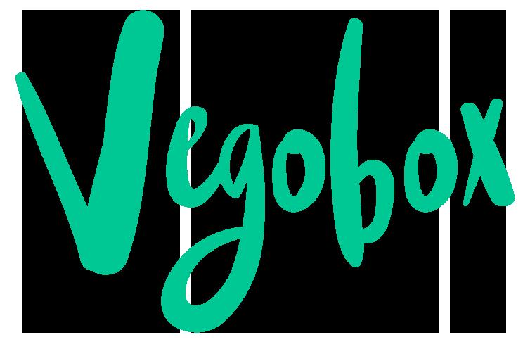 Vegobox